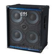Продам басовый кабинет EBS PRO-410.