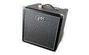 Продам басовый комбоусилитель EBS Classic Session 120