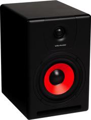 Продам пару студийных мониторов I-KEY-Audio M-505 V2.