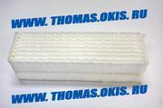 Предлагаем различные фильтры для пылесоса Томас