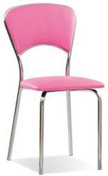 Стул VULKANO chrome plus,  стулья для кафе,  баров и дома