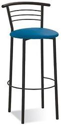 Стул высокий MARCO hoker ,  стулья для барных стоек,  стулья для кафе,  б
