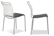 стул,  AIRLINE slim alu,  стулья для кафе,  баров и обеденых зон.