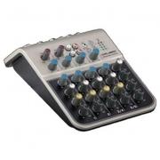 Продам компактный микшерный пульт Carlsbro Megamix MG02