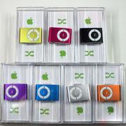 iPod Shuffle 2Gb комплект подарочная коробка