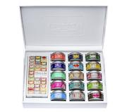 Чай в подарок! Подарочные наборы! KUSMI TEA
