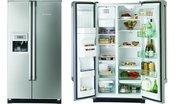 Ремонт холодильников,  Одесса.