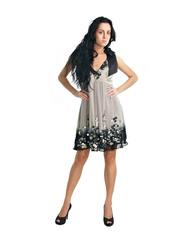 Продам выпускное платье Karen Millen.