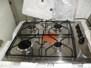 Продам газовою плиту  и другую технику из Германии.