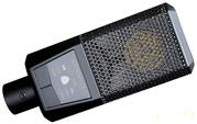 Продам конденсаторный студийный микрофон LEWITT LCT 240