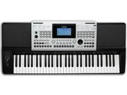 Продам профессиональный синтезатор Farfisa TK-95