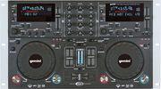 Продам Рабочую станцию для DJ Gemini CDMP-6000