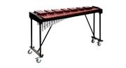 Продам ксилофон Premier 3.5 Octave Padouk