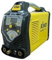 Продам аппарат для аргонодуговой сварки TIG-200P kind