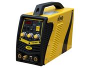 Продам инверторный аппарат для аргонодуговой сварки TIG-180P kind