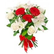 Хочешь купить цветы в Одессе? Жми!