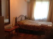 квартира посуточно в Ильичевске