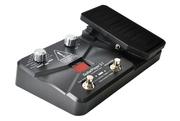 Продам гитарный процессор Maximum-Acoustics Guitarplayer-2.1