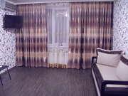 Сдам 2-хкомнатную квартиру (67 м.кв.) посуточно