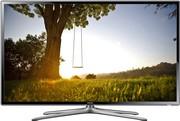 Телевизор Samsung UE60F6300