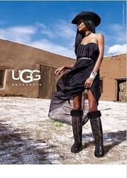 Оптовая высокого качества,  модные сапоги UGG.