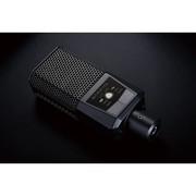 Продам студийный конденсаторный микрофон Lewitt Lct 240