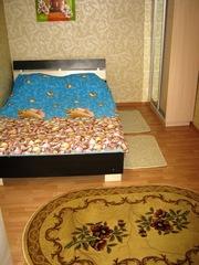 недорого,  современная 1 комнатная,  своя