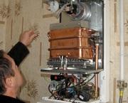Ремонт газовой колонки Одесса. Вызов мастера по ремонту