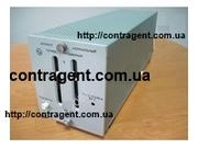 Элемент нормальный термостатированный Х488/1,  Х488/3. Магазин Р4831