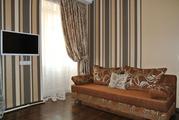 Одесса. Уютная квартира в центре,  евроремонт
