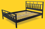 Кровать Виано (тис)