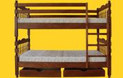 Кровать Трансформер 2 (тис)