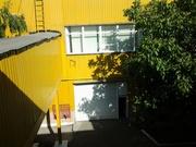 продам комплекс производственный,  офисный,  торговый