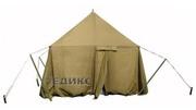 брезентовые,  навесы,  палатки армейские, тенты, пошив