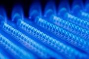 Ремонт всех газовых колонок в Одессе.