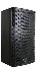 Продам новую акустическую систему GEMINI GVX-12