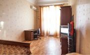 Сдам посуточно однокомнатную квартиру в самом центре Одессы