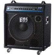 Продам новый басовый комбик EBS NG15