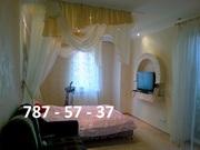 Продам классную 3-х комнатную квартиру с ремонтом.