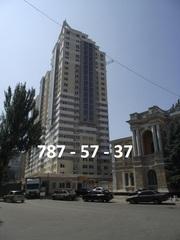 Продажа квартир,  3-к. в ЖК «Звездный городок». Без посредников.