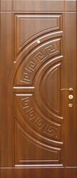 Входные двери Фидем