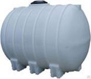 Емкость для транспортировки воды Балта