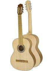 Продам новую классическую гитару HORA ECO SS-200 CHERRY