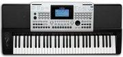 Продам новый синтезатор FARFISA TK-95