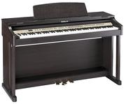 Продам цифровое пианино Orla CDP-10 Rosewoodd