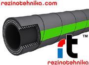 ТМ Rezinotehnika реализует шланг бензостойкий