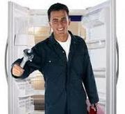 Качественный ремонт холодильников. Приморскийрайон