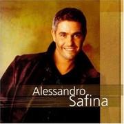 6 билетов на концерт Алессандро Сафина