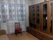 Сдам свою однокомнатную квартиру в Одессе.