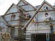 Ремонтно-строительноя фирма»2Астапа»всегда несет тепло и радость